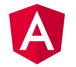 Angular 7' New Features - Blog Invivoo