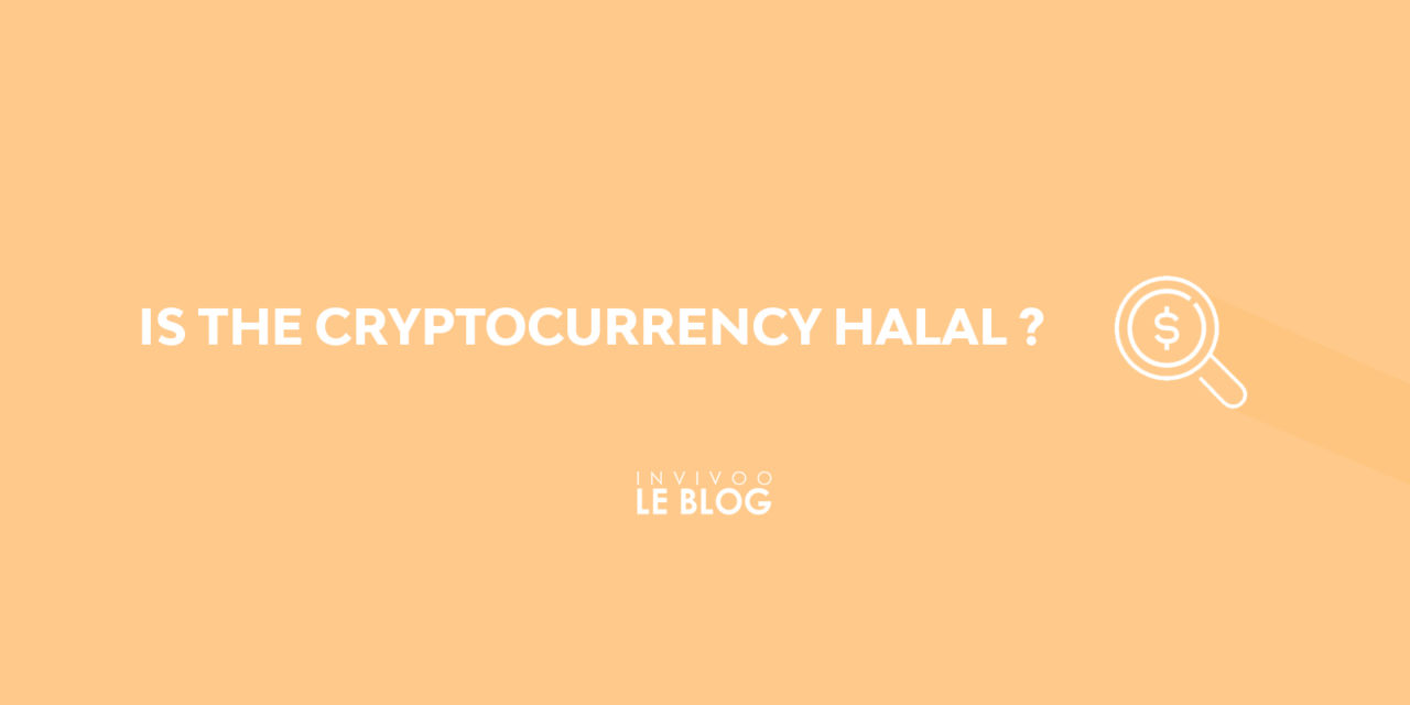 Is the cryptocurrency halal?