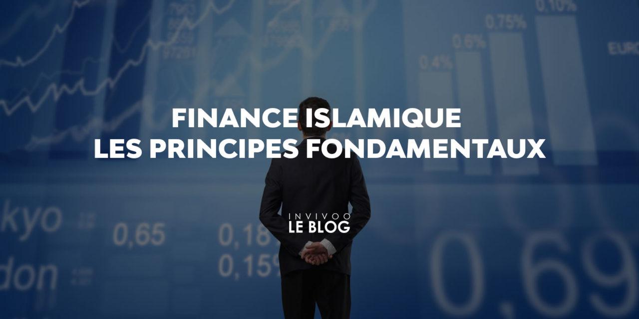 Finance islamique : les principes fondamentaux