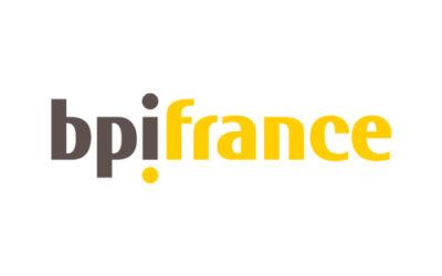 La plateforme de trading obligataire d'Invivoo séduit BPIfrance