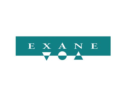 Exane