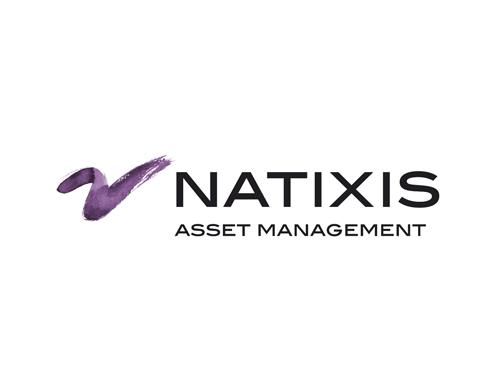 Natixis Asset Management