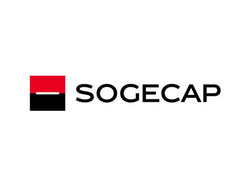 Sogecap