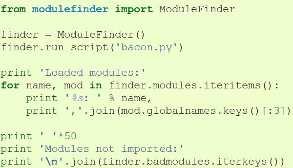 La migration de Python 2 X à Python 3 X - Blog Invivoo