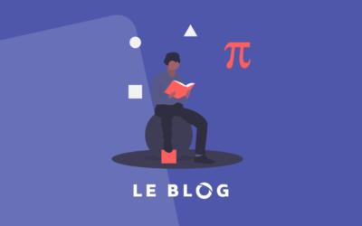 Algorithme : définition & fonctionnement