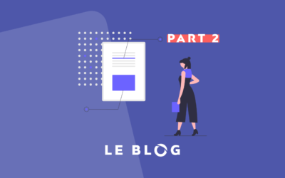 Méthode d'analyse des performances web – Partie 2  (website monitoring)