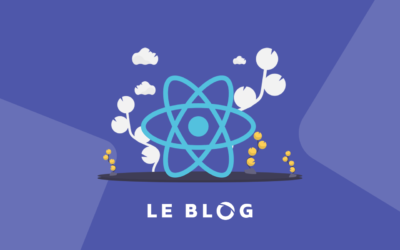 Introduction to React (Typescript)