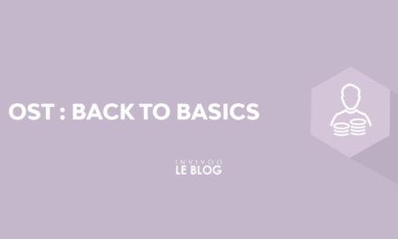 OST : Back to Basics