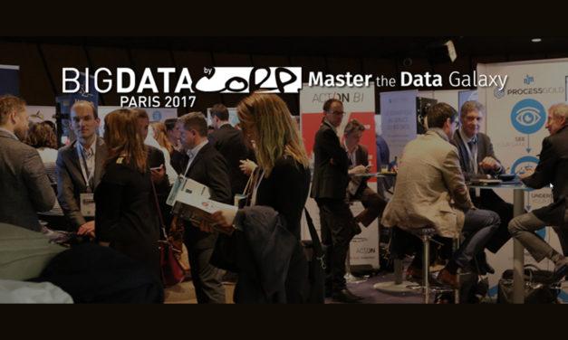 Big Data : 5 pré-requis avant de lancer un projet