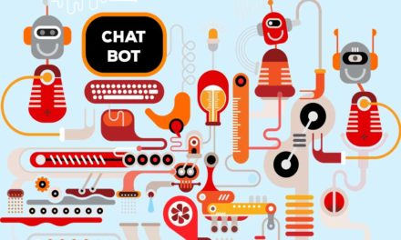 Retour NCrafts.io 2017 – De l'intelligence artificielle as a service pour les chatbots