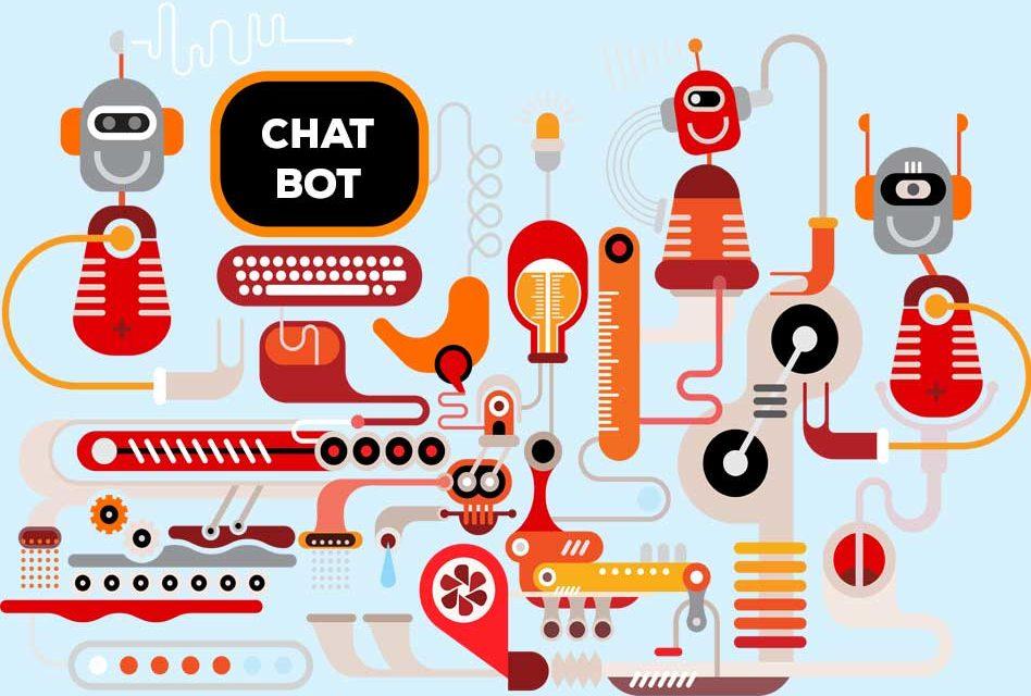 Retour NCrafts.io 2017 – De l'intelligence artificielle as a service pour les chatbots