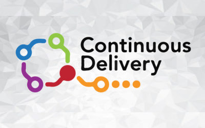 Continuous Delivery | Introduction