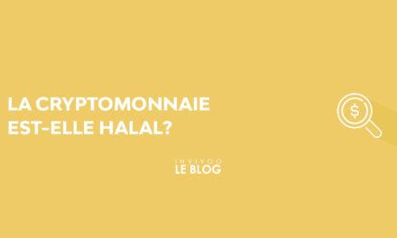 La cryptomonnaie est-elle halal ?