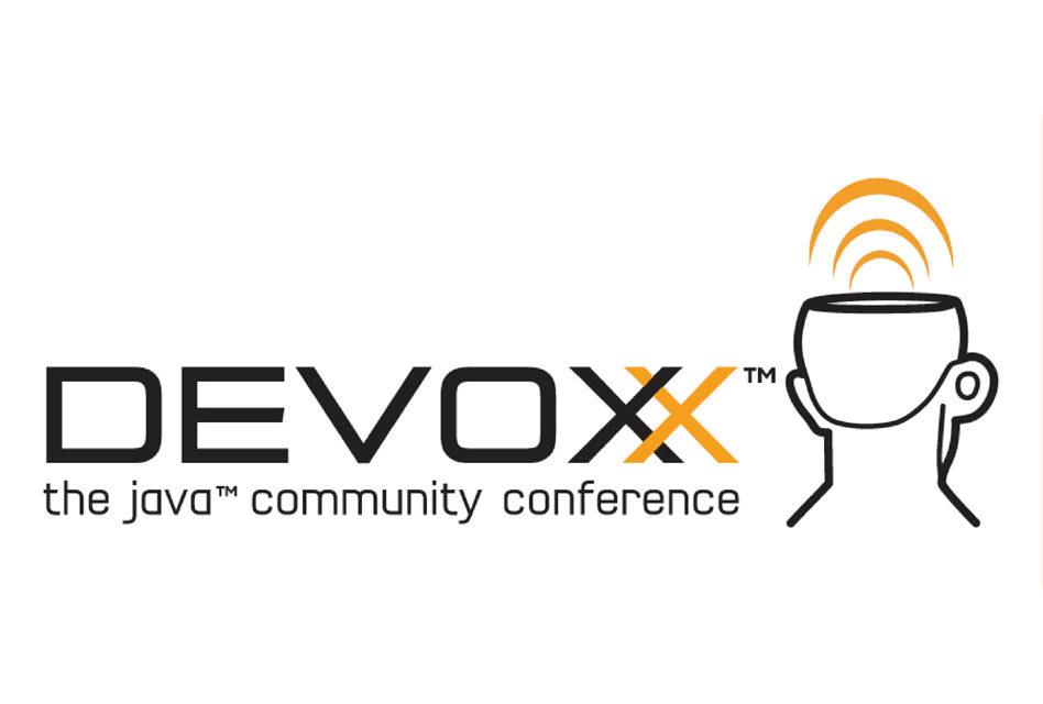 Invivoo est présent à l'édition DEVOXX 2016 ; récap de l'édition 2015.