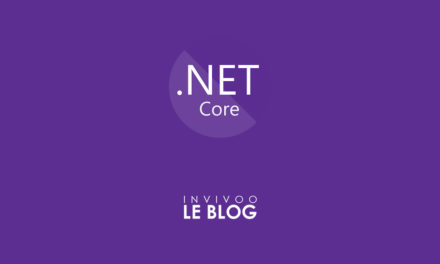 .NET Core and why it matters to .NET developpers