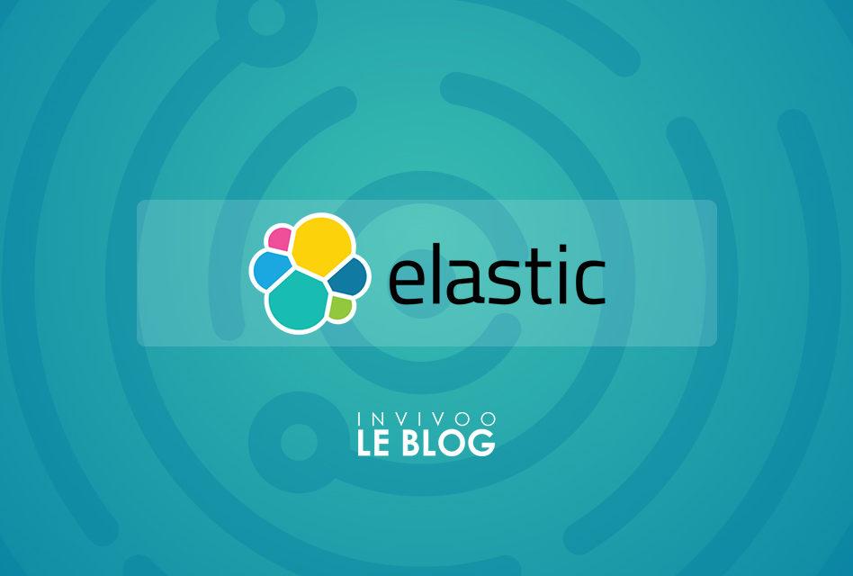 Monitoring et détection d'anomalies avec ELK