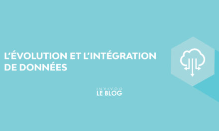L'évolution de l'intégration des données : data warehouse, data lake et streaming data processing