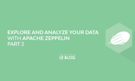 Explore and analyze your data with apache zeppelin – part 2