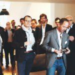 Naissance de l'association France FinTech : La finance digitale française affiche ses ambitions