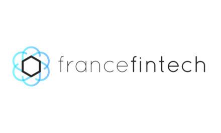 #fintech : Invivoo se positionne sur le trading d'obligations