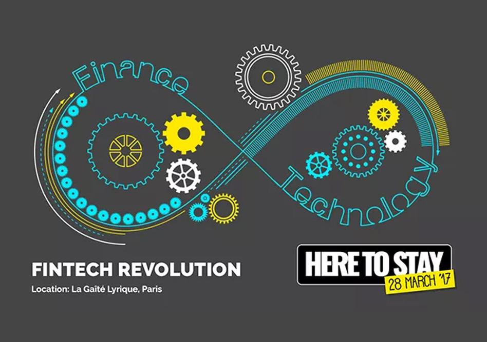 Fintech Révolution : Gagnez votre place !