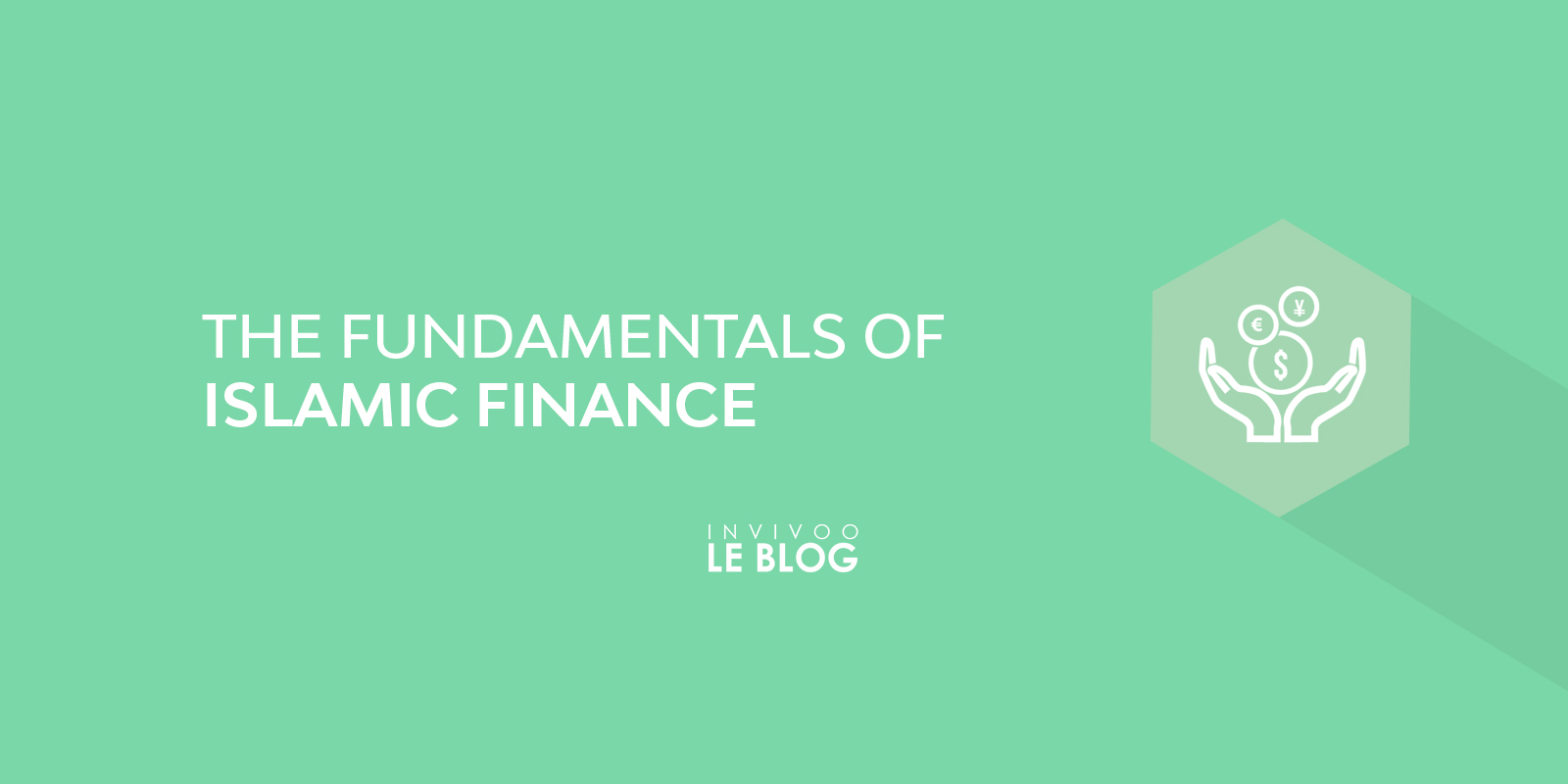 The Fundamentals of Islamic Finance