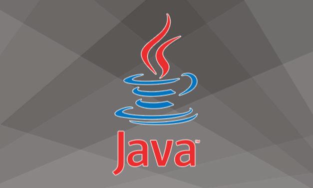 JDK8 – Une nouvelle Date incontournable !