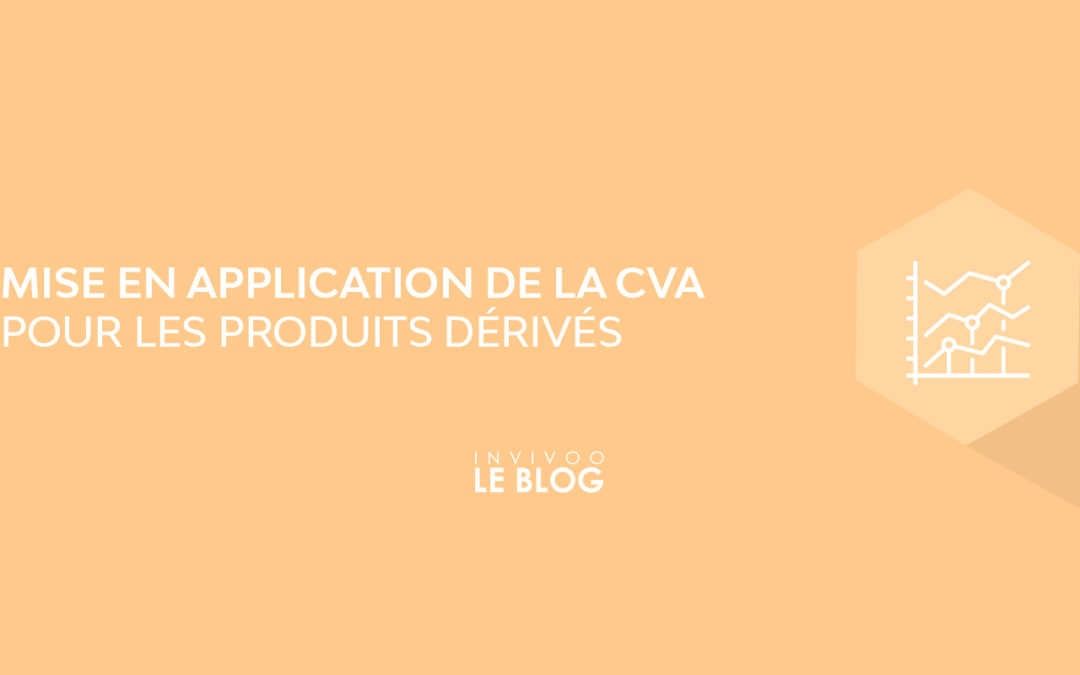 preview-blog-invivoo-mise-application-cva