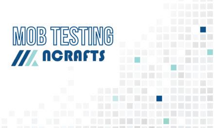 Boostez votre productivité avec le Mob Testing