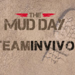 La Team Invivoo est de retour au MUD DAY !
