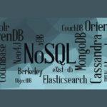 Un point sur les systèmes NoSQL ?