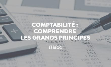 Comptabilité : comprendre les grands principes