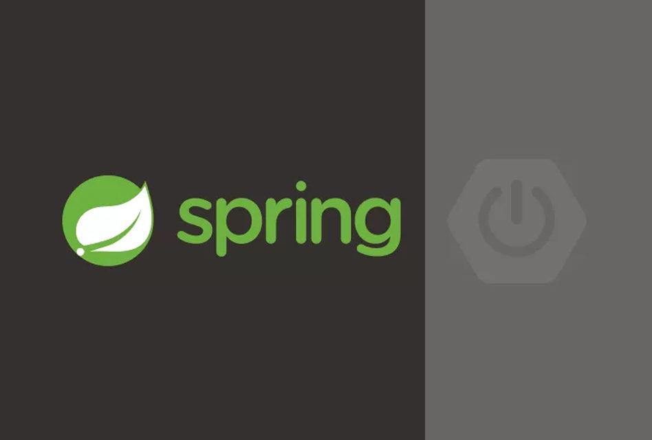 Développement RAD avec Spring Boot – Partie 1