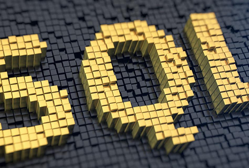 Optimisations des requêtes SQL – Partie 1