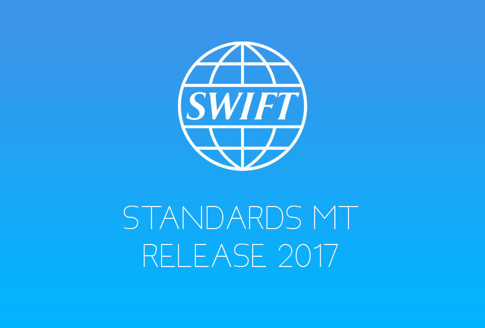 Standards MT Release 2017 : Etude d'impact