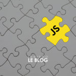 Introduction à la vérification de types en Javascript
