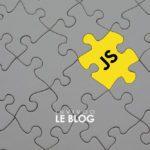Introduction à la vérification de types en Javascript