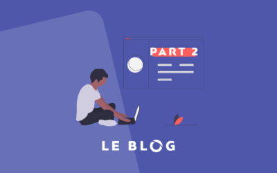 Réaliser un Mastermind avec Tkinter (Tk Python) – Part 2