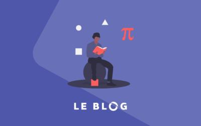 Algorithme Python : jouons avec les entiers